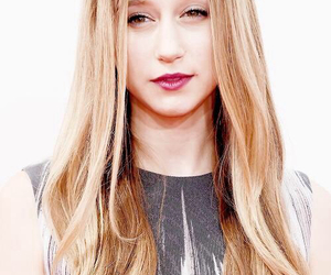 american horror story, ahs, and taissa farmiga image