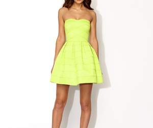australia, chic dress, and want it now image