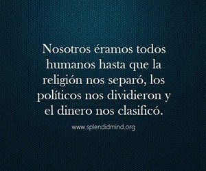 frases, amor, and humanos image