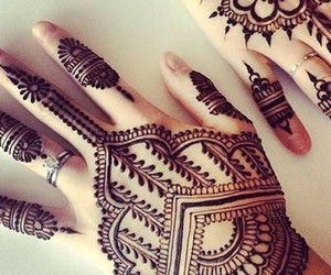 mehndi designs for hands, mehndi designs 2015, and henna designs image