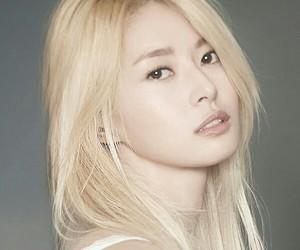 idol, hello venus, and kpop image