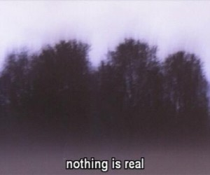 real, quotes, and grunge image