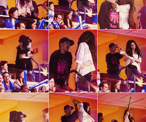 kenny and lil twist image