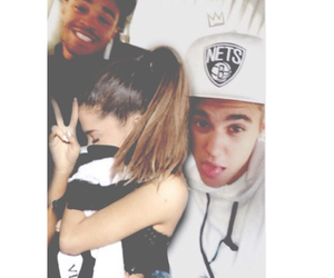 Image by Jariana Manips