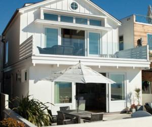 arena, blanco, and casa image