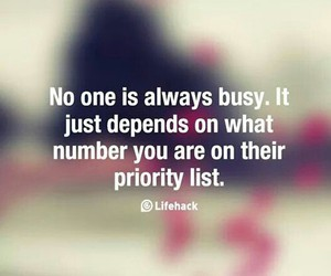 quotes and priority image