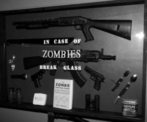 zombies image
