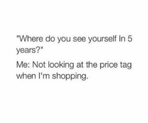 shopping, price tag, and money image