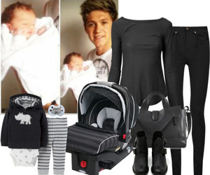 niall horan, one direction imagine, and niall horan imagine image