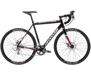 road bikes for sale, mens road bikes uk, and mens road bikes for sale image