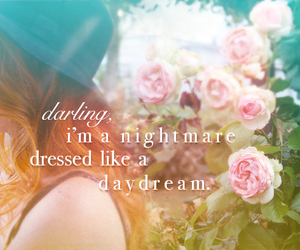 daydream, Taylor Swift, and blank space image