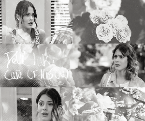 violetta and tinistoessel image