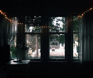 comfort, garland, and home image