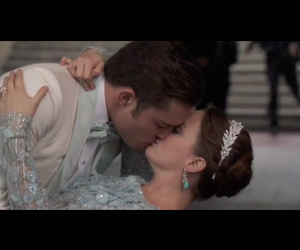 gossip girl, love, and marriage image