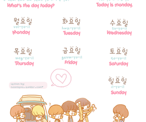 66 images about korean on We Heart It | See more about korean