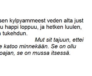 suomi, vittu, and pyhimys image