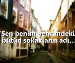 soz, turkce, and sözler image