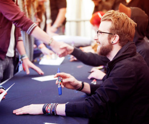 jeremy davis and paramore image