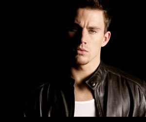 channing tatum and Hot image
