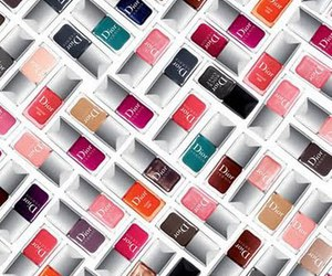 color, vernis, and colors image