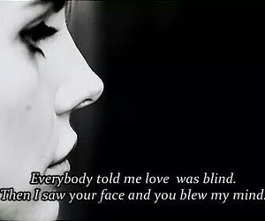 love, lana del rey, and quotes image