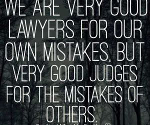 judges, opinions, and lawyers image