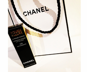 chanel, fancy, and fashion image