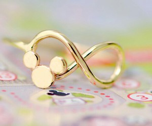 ring, disney, and infinity image