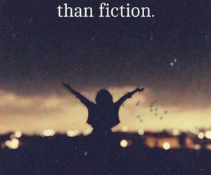 sweeter than fiction, life, and Taylor Swift image