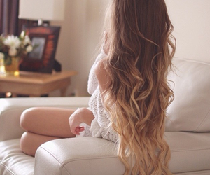 cabellos image