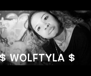 vine, tyla, and wolftyla image