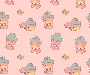 background, pokemon, and cute image