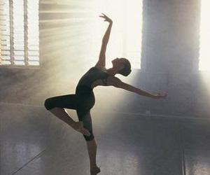 dance balett ballet image