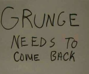 grunge, pale, and rock image