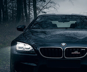 bmw, car, and cool cars image