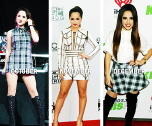 beautiful, girl, and becky g image