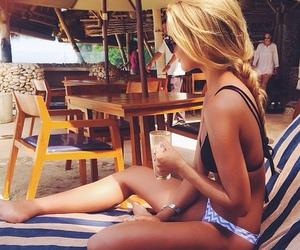 girl, instagirls, and instagram girls image