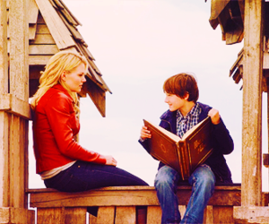 emma and henry image