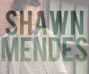 shawn mendes and magcon image