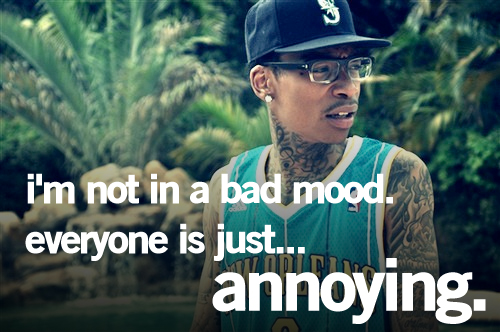 Wiz Khalifa Iphone Wallpaper Quotes Source 34 Images About On We Heart It See More Quote Text