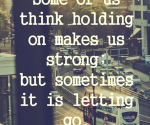 goodbye, life, and life quotes image