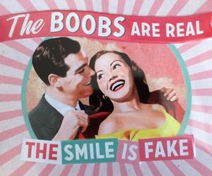 boobs, pop art, and fake image
