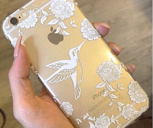case, luxury, and nails image