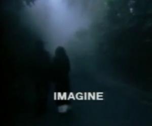 imagine, grunge, and dark image