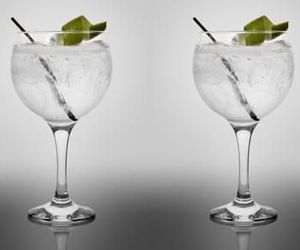 alcohol, gintonic, and copas image