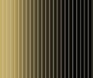 background, beige, and black image