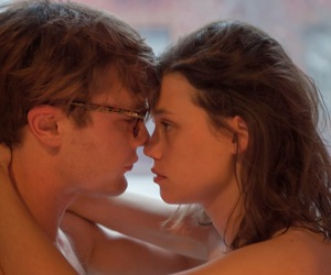 love, i origins, and couple image