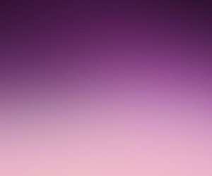 background, iphone, and purple image