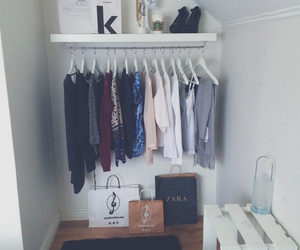 bedroom, clothing, and inspiration image