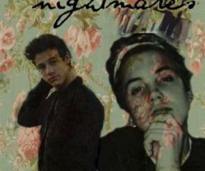 camerondallas, love, and taylorcaniff image